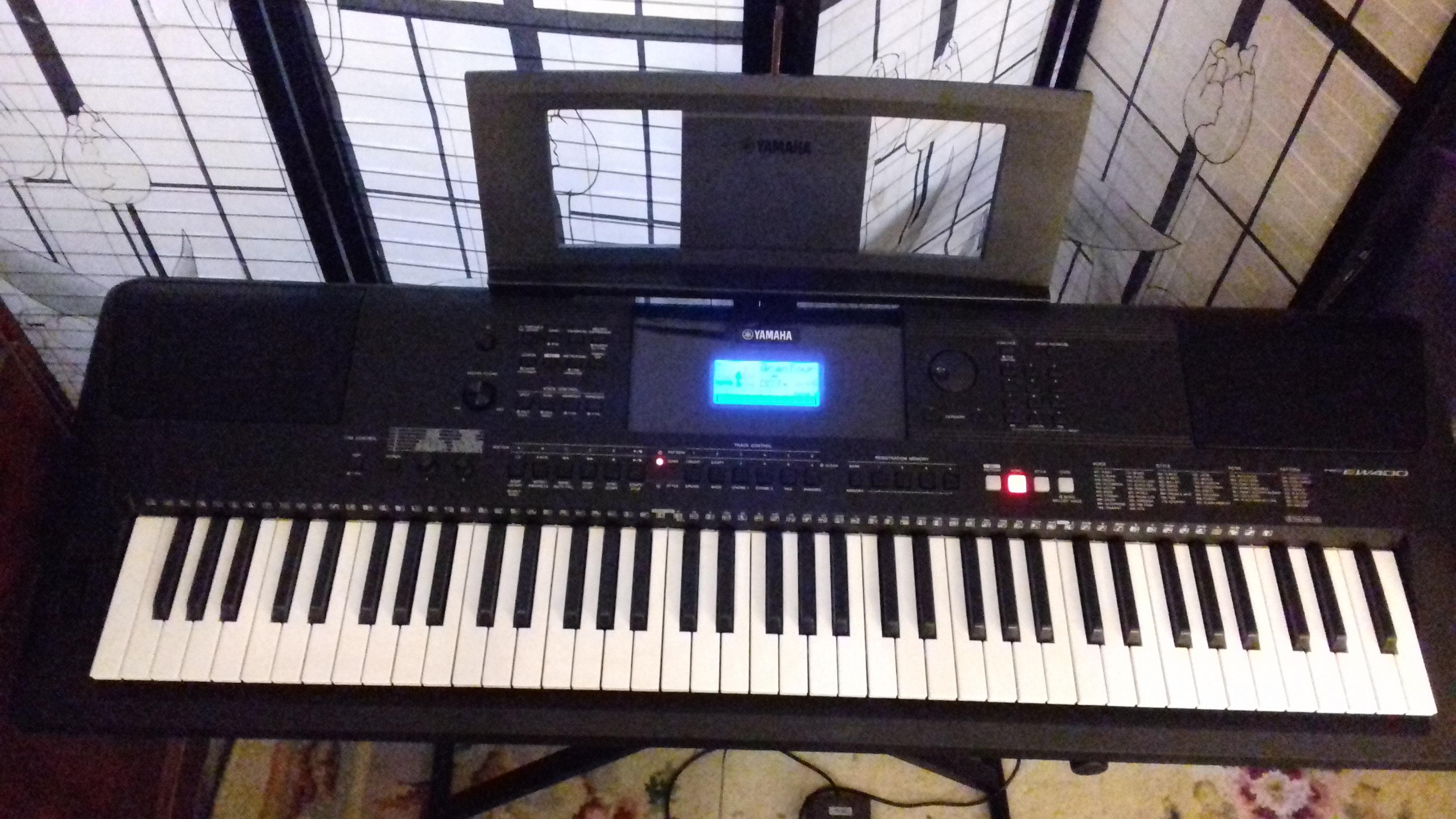 Elpiano_DPS-1200_piano_numerique_2.jpg